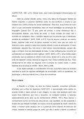 as digitais do texto: marcas filosóficas na ficção de ... - O Marrare - Page 4