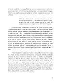 as digitais do texto: marcas filosóficas na ficção de ... - O Marrare - Page 5