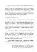 as digitais do texto: marcas filosóficas na ficção de ... - O Marrare - Page 6