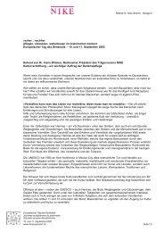 Referat als PDF - Nationale Informationsstelle für Kulturgüter ...
