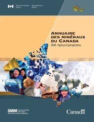 CMY Colophone.indd - Publications du gouvernement du Canada