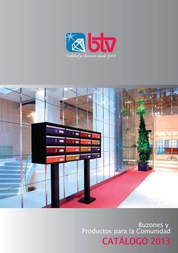 Expo - Btv