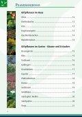 Giftpflanzen - NATURSCHUTZBUND Österreich - Seite 4