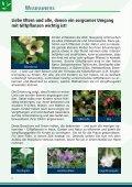 Giftpflanzen - NATURSCHUTZBUND Österreich - Seite 6