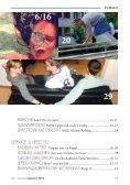 der buersche - WordPress.com - Seite 5