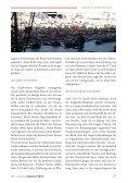 der buersche - WordPress.com - Seite 7