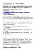 Protokoll und Dokumentation des Ablaufes eines ... - Novertis - Seite 4