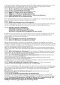 Protokoll und Dokumentation des Ablaufes eines ... - Novertis - Seite 7