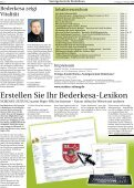 download [PDF, 7,55 MB] - Nordsee-Zeitung - Seite 2