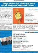 download [PDF, 7,55 MB] - Nordsee-Zeitung - Seite 3