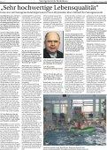 download [PDF, 7,55 MB] - Nordsee-Zeitung - Seite 4