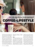 COFFEE CAPITAL - Seite 3