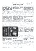 Dezember2010 - Jungsozialist*innen Rendsburg-Eckernförde - Seite 5