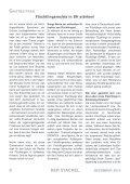 Dezember2010 - Jungsozialist*innen Rendsburg-Eckernförde - Seite 6