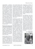 Dezember2010 - Jungsozialist*innen Rendsburg-Eckernförde - Seite 7