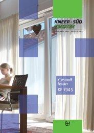 KF 704 S - Kneer GmbH