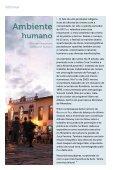 (2011) na Revista do Festival Internacional de - Fica - Page 4