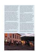 (2011) na Revista do Festival Internacional de - Fica - Page 5