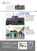 sePTemBeR 2012 - Inside Edison - Edison International - Page 2