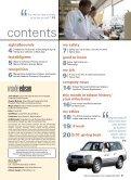 sePTemBeR 2012 - Inside Edison - Edison International - Page 3