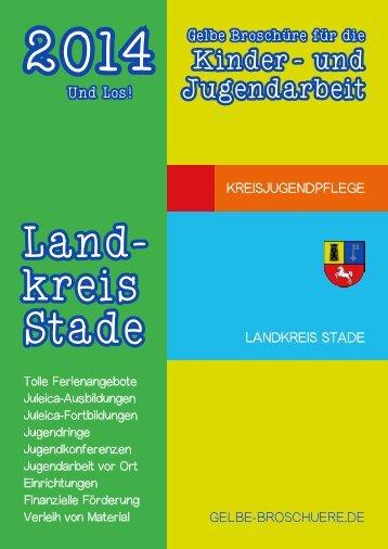 Download - Gelbe Broschüre