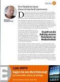 Hoffnungsträger Roger de Weck - Page 3
