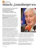 Hoffnungsträger Roger de Weck - Page 6