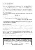 À la découverte du Latin ! - Collège Marcel Pierrel à Marvejols - Page 2