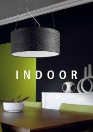 indoor - novoline ag
