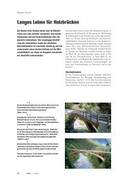 60494_tec12_(14_16).ps, page 1-3 @ PDFReady ( 14_16.qxd ) - Forum ...
