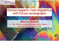 Coronal magnetic field diagnostics with future coronagraphs