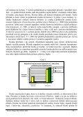 12-prokinova_choroby_repky_vyznam_v_cr_a ... - Konference, Agro - Page 2