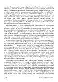 12-prokinova_choroby_repky_vyznam_v_cr_a ... - Konference, Agro - Page 3
