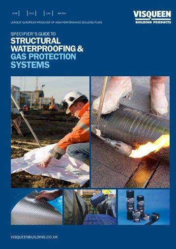 Download - Visqueen Building Products