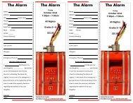 The Alarm brochure.pub (Read-Only) - Gracepoint Community Church