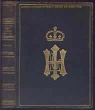 HLI Chronicle 1914 - The Royal Highland Fusiliers