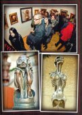 Paul Booth's Eternal Torture - a stunning collection in a stunning ... - Page 2