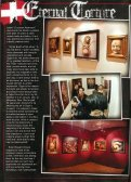 Paul Booth's Eternal Torture - a stunning collection in a stunning ... - Page 3