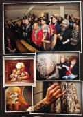 Paul Booth's Eternal Torture - a stunning collection in a stunning ... - Page 5
