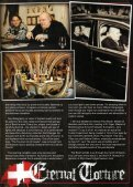 Paul Booth's Eternal Torture - a stunning collection in a stunning ... - Page 6