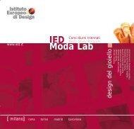 Design Gioiello MI 660x210 - IM education