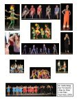 Tanzteam Step by Step e.V. - Seite 7