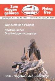 Rundbrief 2/2003.pdf - Brehm Fonds