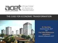 Nairobi-Presentation-1c_Yaw_Mina-v3-2013_Final