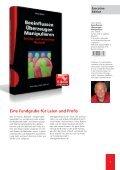 Download (PDF) - Walhalla Fachverlag - Seite 3