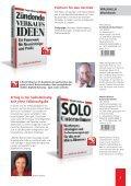 Download (PDF) - Walhalla Fachverlag - Seite 5