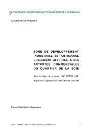 20110202_reglement_PLQ_la_scie.pdf - Versoix