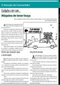 DEFESA DO CONSUMIDOR - ACRA - Page 5