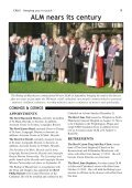 November 2012 - The Diocese of Manchester - Page 3