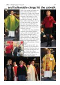 November 2012 - The Diocese of Manchester - Page 5